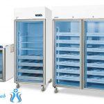 از چه یخچال فریزر آزمایشگاهی استفاده کنیم؟