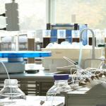 آزمایشگاه خاک و کاربرد آن| رشنولب