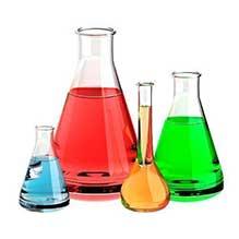 مواد شیمیایی آزمایشگاهی