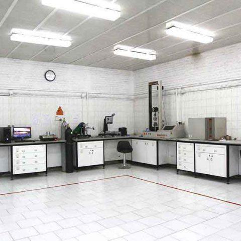 padenapolymer-lab-480x480