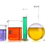 انواع مواد شیمیایی صنعتی |رشنولب