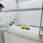 آشنایی با انواع و کاربرد هود آزمایشگاهی